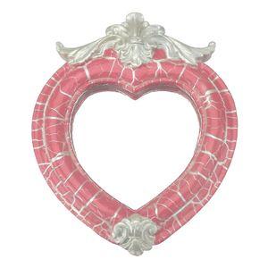 Moldura-Coracao-Colonial-Cantoneira-com-Espelho-Rosa-e-Branco-Craquele-135x92cm---Resina