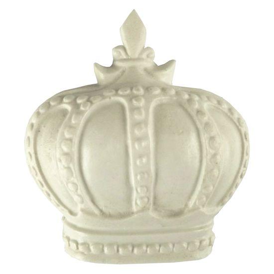 Aplique-Resina-Coroa-Imperial-Grande-10x93cm---Resina