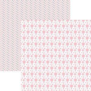 Papel-Scrapbook-Dupla-Face-Mini-Basico-305x305cm-Bebe-Menina-Baloes-SMB-005-–-Toke-e-Crie-by-Ivana-Madi