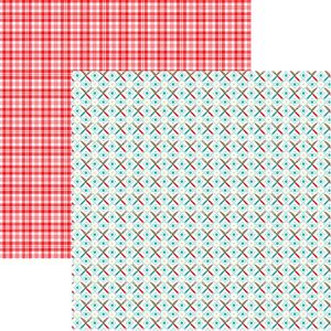 Papel-Scrapbook-Dupla-Face-Mini-Basico-305x305cm-Cozinha-Talheres-SMB-021-–-Toke-e-Crie-by-Ivana-Madi