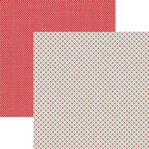 Papel-Scrapbook-Dupla-Face-Mini-Basico-305x305cm-Cozinha-Ponto-Cruz-SMB-024-–-Toke-e-Crie-by-Ivana-Madi