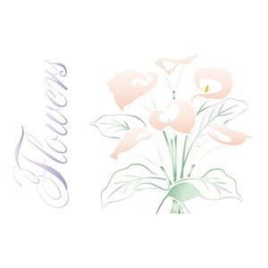 Stencil-Epoca-Flor-21x244-ST-083---Litoarte