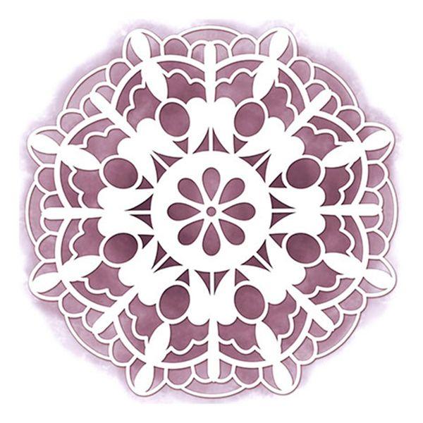 Stencil-Epoca-Mandala-14x14-STA003---Litoarte
