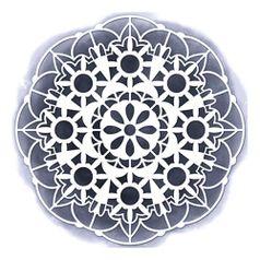 Stencil-Epoca-Mandala-14x14-STA004---Litoarte