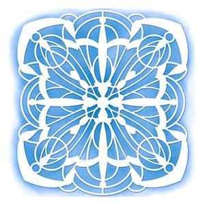 Stencil-Epoca-Mandala-14x14-STA005---Litoarte