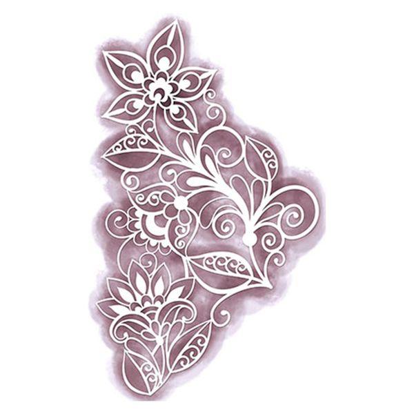 Stencil-Epoca-Flores-20x33-STA3004---Litoarte