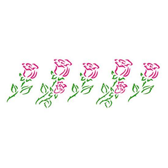 Stencil-Epoca-Flor-84x285-STE013---Litoarte