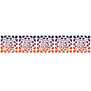 Stencil-Epoca-Arabesco-84x285-STE020---Litoarte