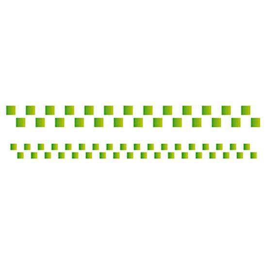 Stencil-Epoca-Abstrato-84x285-STE025---Litoarte