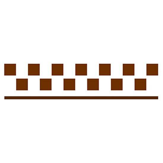 Stencil-Epoca-Quadrados-84x285-STE026---Litoarte