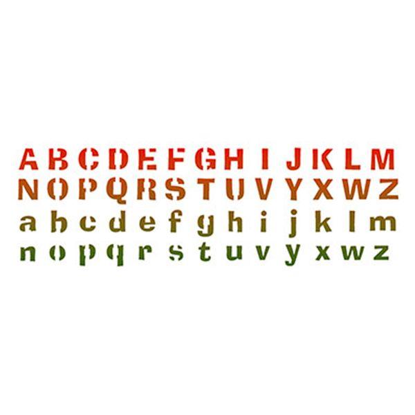 Stencil-Epoca-Alfabeto-84x285-STE032---Litoarte