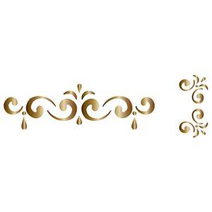 Stencil-Epoca-Arabesco-84x285-STE058---Litoarte