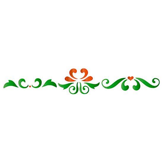 Stencil-Epoca-Arabesco-84x285-STE060---Litoarte