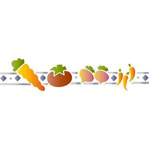 Stencil-Epoca-Legumes-84x285-STE073---Litoarte