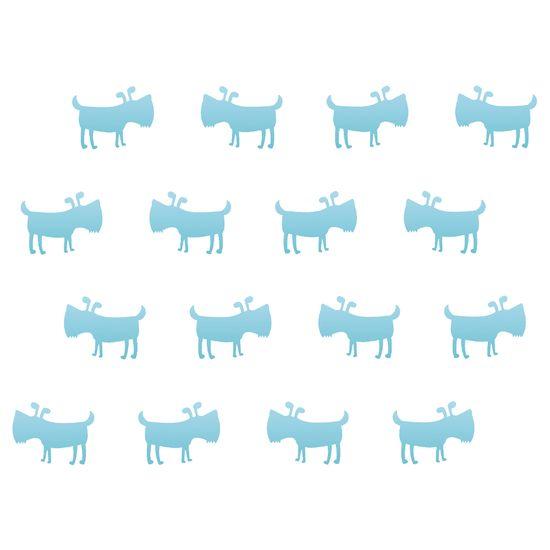 Estencil-para-Pintura-Simples-15x20-Pet-Estamparia-Cachorro-I-OPA2168---Opa