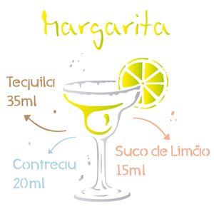 Estencil-para-Pintura-Simples-305x305-Drink-Margarita-OPA2196---Opa