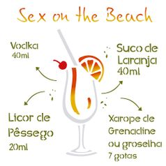 Estencil-para-Pintura-Simples-305x305-Drink-Sex-On-The-Beach-OPA2198---Opa