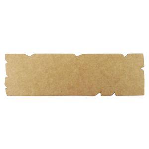 Placa-Envelhecida-em-MDF-Crua-215x62cm-–-Palacio-da-Arte