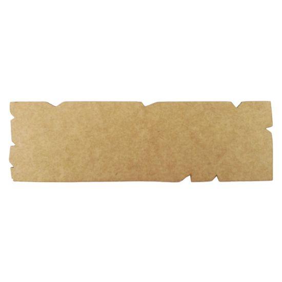 Placa-Envelhecida-em-MDF-Crua-18x52cm-–-Palacio-da-Arte