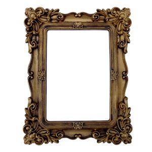 Moldura-Provencal-Retangular-com-Cantoneira-Dourado-185x235cm---Resina