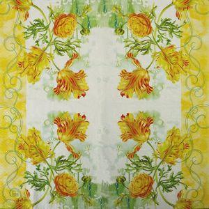 Guardanapo-Flores-Amarelas-2un-GCD211121-TEC
