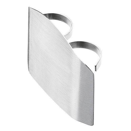 Protetor-de-Maos-78cm-Descomplica-2188-315---Brinox