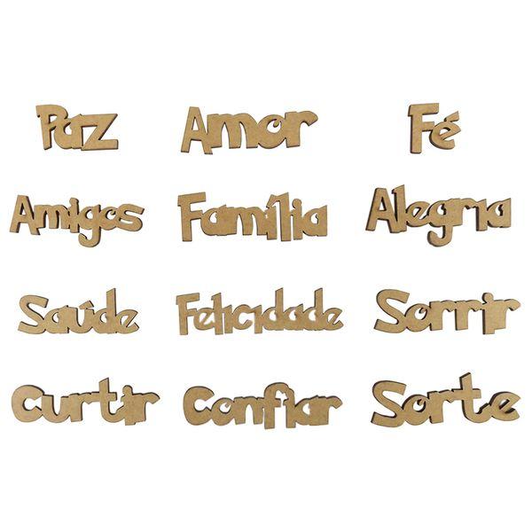 Kit-Palavras-em-Portugues-para-Decoracao-com-12-unidades---Palacio-da-Arte