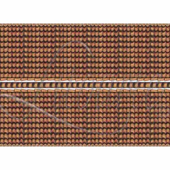 Papel-Decoupage-343x49cm-Telhado-I-PD-215---Litoarte