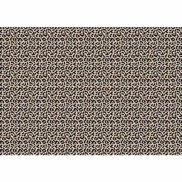 Papel-Decoupage-343x49cm-Pele-de-Onca-PD-209---Litoarte