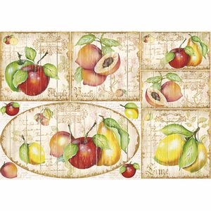 Papel-Decoupage-343x49cm-Frutas-PD1-053---Litoarte-by-Lili-Negrao