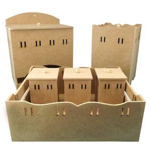 Kit-Higiene-Bebe-Passa-Fitas-6-pecas---Palacio-da-Arte