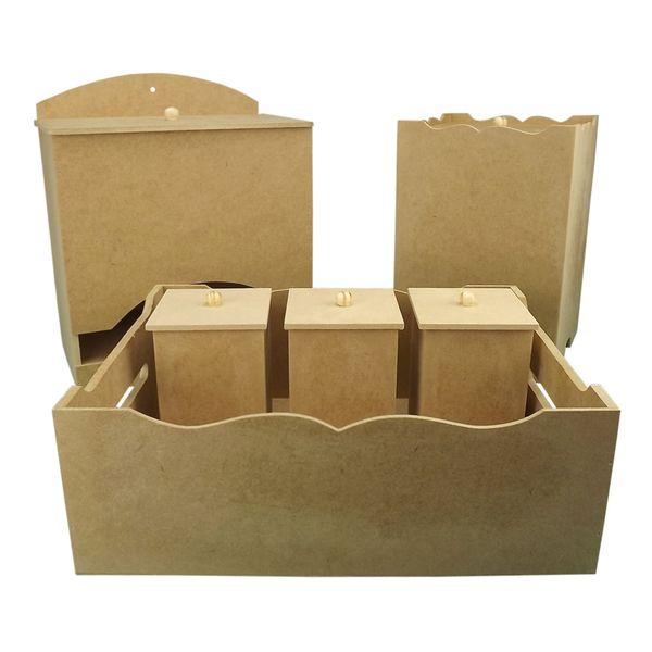 Kit-Higiene-Bebe-Liso-6-pecas---Palacio-da-Arte