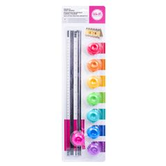 Guilhotina-Magnetica-para-Corte-45x52cm-com-8-laminas-Twist-Trimmer-WER003---WeR