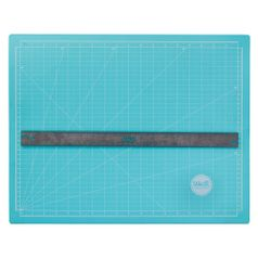 Base-para-Corte-Magnetica-406x508cm-Magnetic-Cutting-Set-WER006---WeR