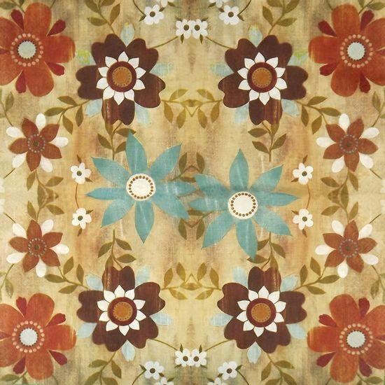 Guardanapo-Decoupage-Flores-em-Madeira-2-unidades-GUA21785---Toke-e-Crie