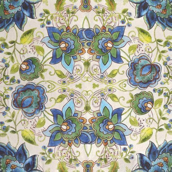 Guardanapo-Decoupage-Floral-Retro-2-unidades-GUA21790---Toke-e-Crie