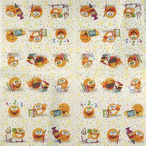 Guardanapo-Decoupage-Icones-Felizes-2-unidades-GUA27068---Toke-e-Crie