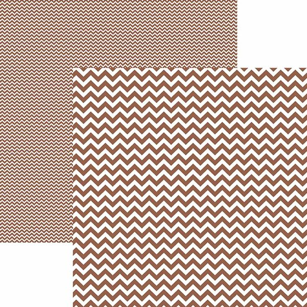 Papel-Scrapbook-Dupla-Face-Basico-305x305cm-Chevron-Marrom-KFSB418---Toke-e-Crie-by-Mariceli