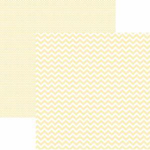 Papel-Scrapbook-Dupla-Face-Basico-305x305cm-Chevron-Marfim-KFSB419---Toke-e-Crie-by-Mariceli
