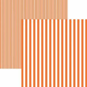 Papel-Scrapbook-Dupla-Face-Basico-305x305cm-Listras-Laranja-KFSB434---Toke-e-Crie-by-Mariceli