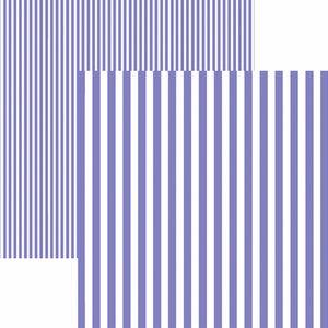 Papel-Scrapbook-Dupla-Face-Basico-305x305cm-Listras-Roxo-KFSB435---Toke-e-Crie-by-Mariceli