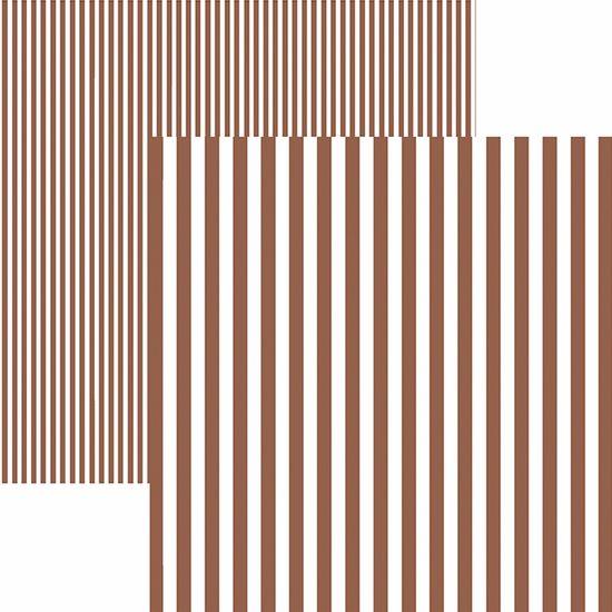 Papel-Scrapbook-Dupla-Face-Basico-305x305cm-Listras-Marrom-KFSB438---Toke-e-Crie-by-Mariceli