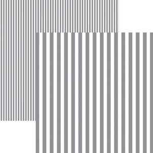 Papel-Scrapbook-Dupla-Face-Basico-305x305cm-Listras-Cinza-KFSB446---Toke-e-Crie-by-Mariceli