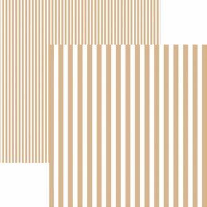 Papel-Scrapbook-Dupla-Face-Basico-305x305cm-Listras-Cafe-com-Leite-KFSB447---Toke-e-Crie-by-Mariceli