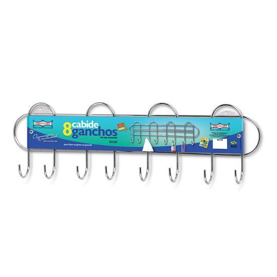 Cabide-com-8-Ganchos-em-Aco-Cromado-075---Niquelart