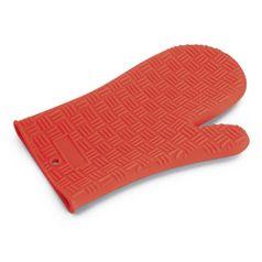 Luva-de-Silicone-Termica-275X18cm-Vermelho-SLC15---Hercules