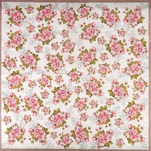 Guardanapo-Decoupage-Mini-Rosas-Delicadas-2-unidades-GBM038---Toke-e-Crie-By-Mamiko