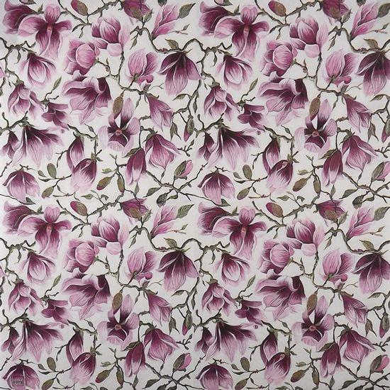 Guardanapo-Decoupage-Magnolias-2-unidades-GCD211618---Toke-e-Crie