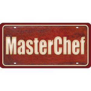 Placa-Decorativa-15x30cm-Master-Chef-LPD-070---Litocart