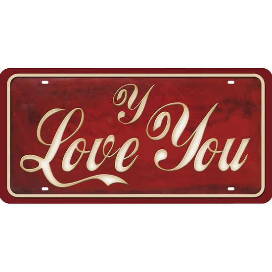 Placa-Decorativa-15x30cm-Y-Love-You-LPD-071---Litocart